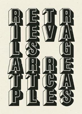 Retrievals (Paperback)
