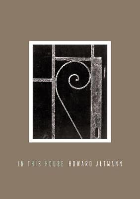 In This House (Paperback)