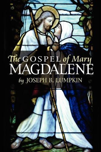The Gospel of Mary Magdalene (Paperback)