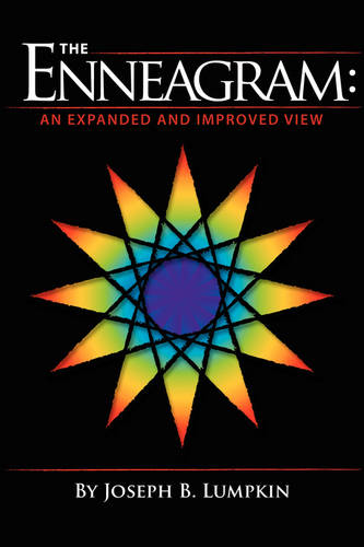 The Enneagram: An Expanded and Improved View (Paperback)