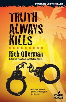 Truth Always Kills (Paperback)