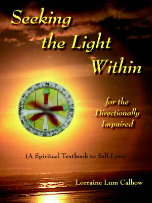 Seeking the Light Within (Paperback)