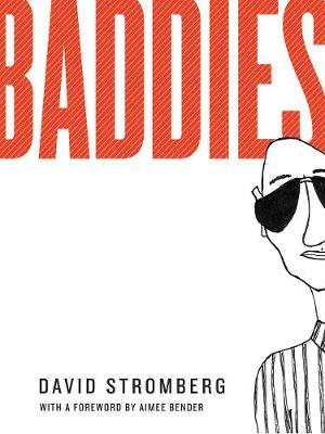 Baddies (Paperback)