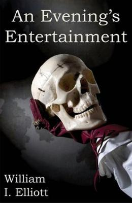 An Evening's Entertainment (Paperback)