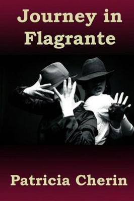 Journey In Flagrante (Paperback)