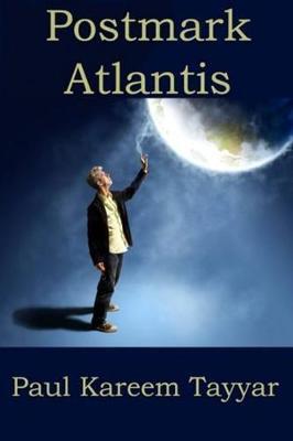 Postmark Atlantis (Paperback)