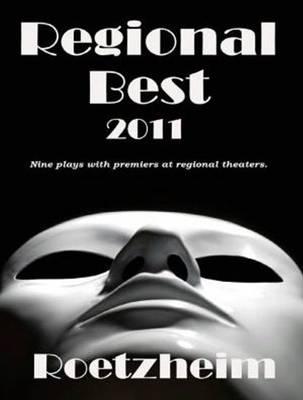 Regional Best 2011 (Paperback)