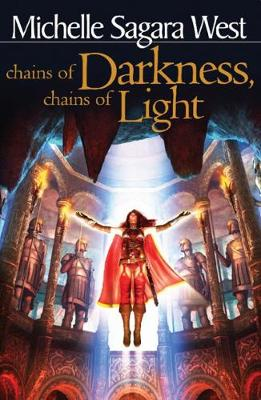 Chains of Darkness, Chains of Light - Sundered (Paperback)