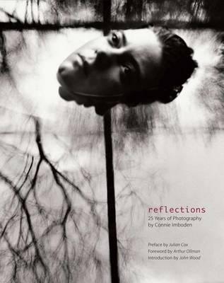 Reflections: 25 Years of Photography (Hardback)