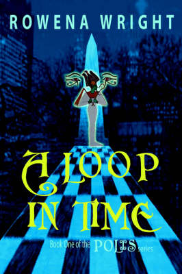 A Loop In Time (Paperback)