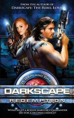 Darkscape: Redemption (Paperback)