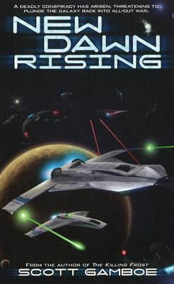 New Dawn Rising (Paperback)