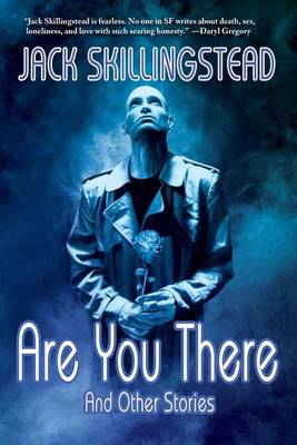 Are You There (Paperback)