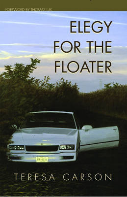 Elegy for the Floater (Paperback)