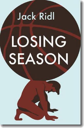 Losing Season (Paperback)