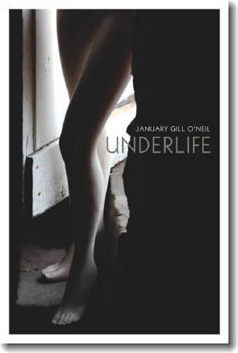 Underlife (Paperback)