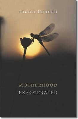 Motherhood Exaggerated (Paperback)