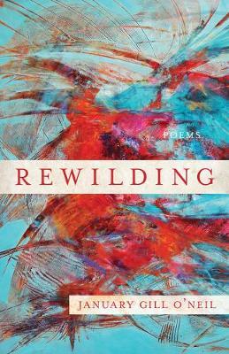 Rewilding (Paperback)