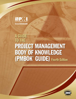 Project Management Body of Knowledge GUIDE GUIDE PROJECT MGMT BODY KNOWLEDGE