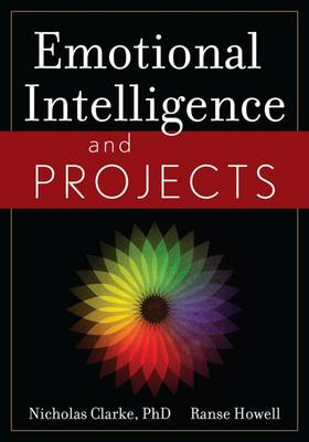 Emotional intelligence and projects (Paperback)
