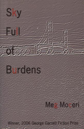 Sky Full of Burdens (Paperback)