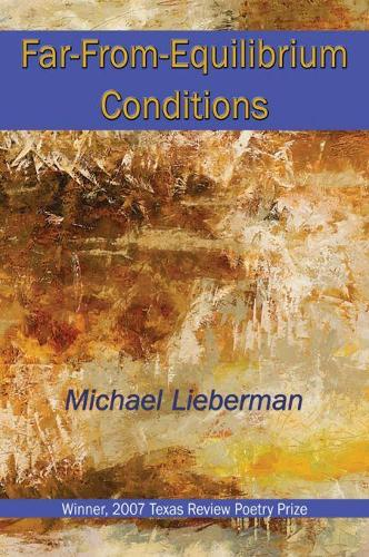 Far-from-equilibrium Conditions (Paperback)