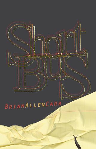 Short Bus (Paperback)