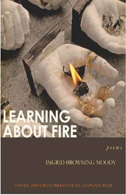 Learning about Fire (Paperback)