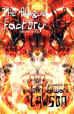The Plague Factory (Paperback)