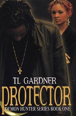 Protector (Paperback)