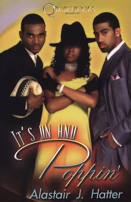 It's On And Poppin' (Paperback)