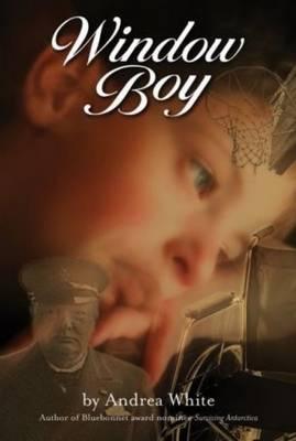 Window Boy (Hardback)