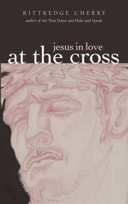 At the Cross (Paperback)