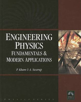 Engineering Physics: Fundamentals and Modern Applications