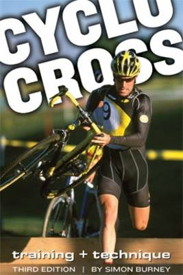 Cyclocross: Training and Technique (Paperback)