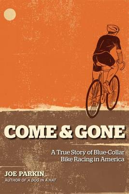 Come and Gone (Paperback)