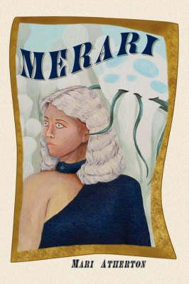 Merari (Paperback)