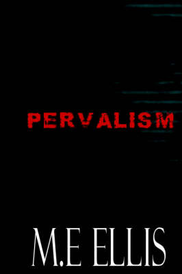 Pervalism (Paperback)