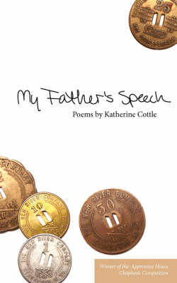 My Father's Speech (Paperback)