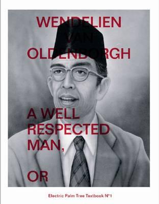 Wendelien Van Oldenborgh - If We (Paperback)