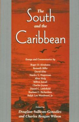 The South and the Caribbean (Paperback)