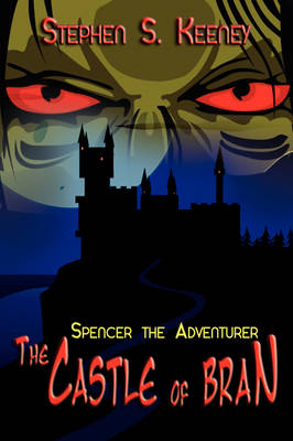 The Castle of Bran (Paperback)