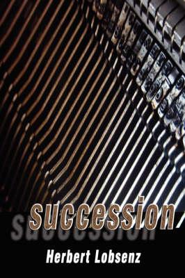 Succession (Paperback)