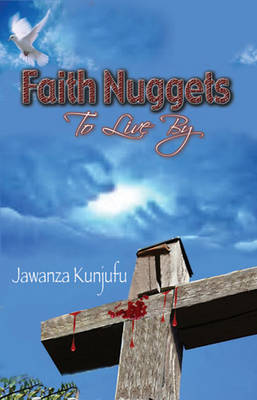 Faith Nuggets to Live By (Paperback)