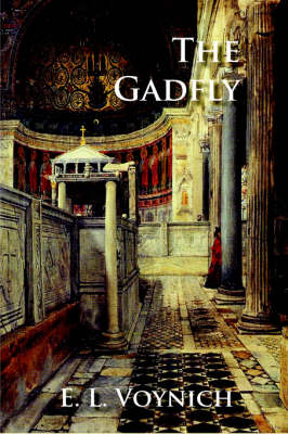 The Gadfly (Paperback)