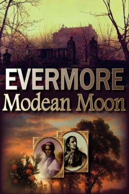 Evermore (Hardback)