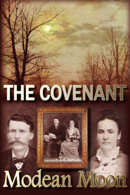 The Covenant (Hardback)