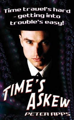 Time's Askew (Paperback)