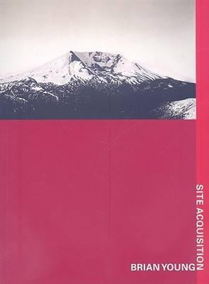 Site Acquisition (Paperback)