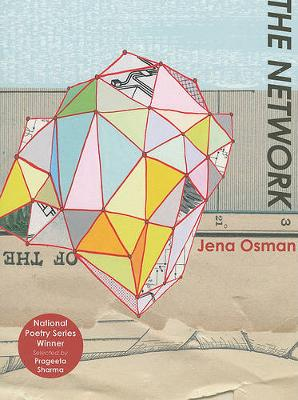 The Network (Paperback)